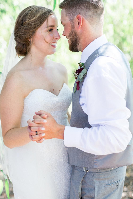 Wedding-Photos-In-Northern-California (195 of 262).jpg