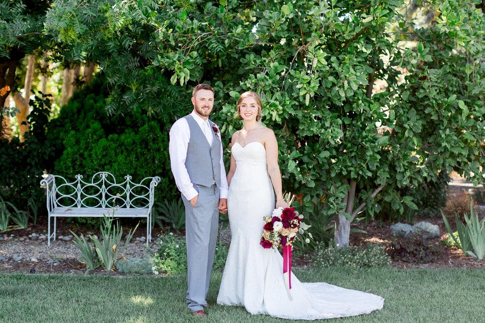 Wedding-Photos-In-Northern-California (186 of 262).jpg