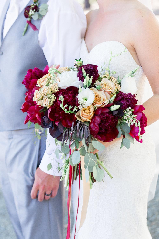 Wedding-Photos-In-Northern-California (175 of 262).jpg