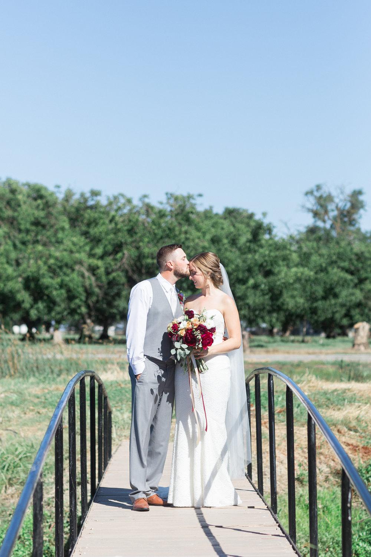 Wedding-Photos-In-Northern-California (200 of 262).jpg