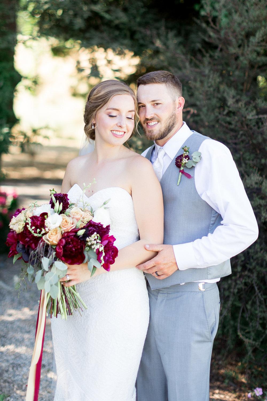 Wedding-Photos-In-Northern-California (179 of 262).jpg