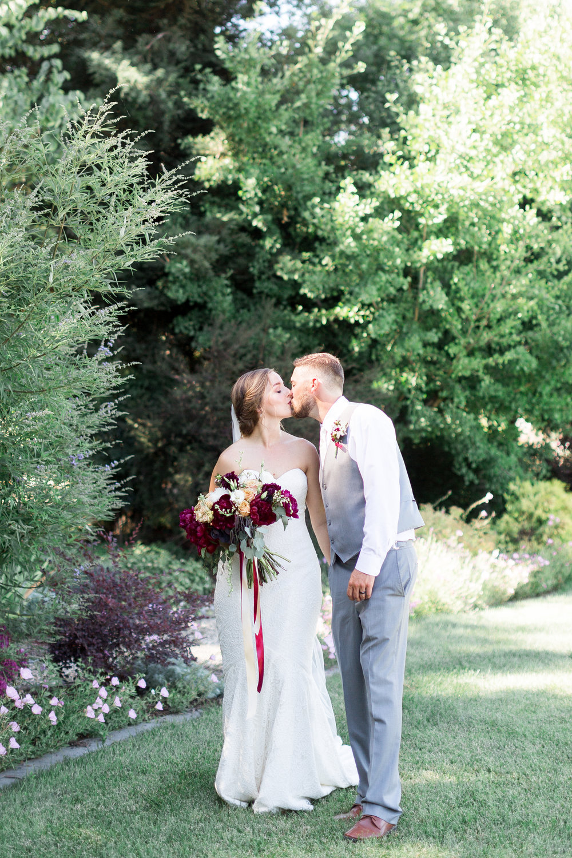 Wedding-Photos-In-Northern-California (184 of 262).jpg