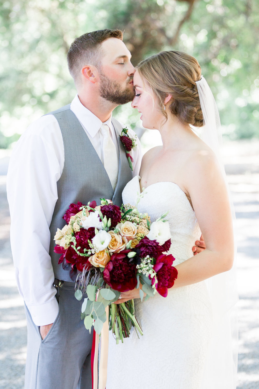 Wedding-Photos-In-Northern-California (172 of 262).jpg