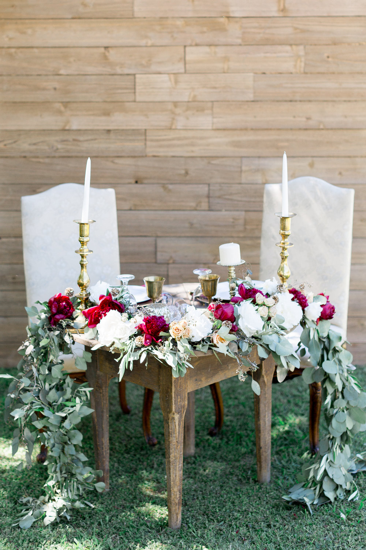 Wedding-Photos-In-Northern-California (203 of 262).jpg