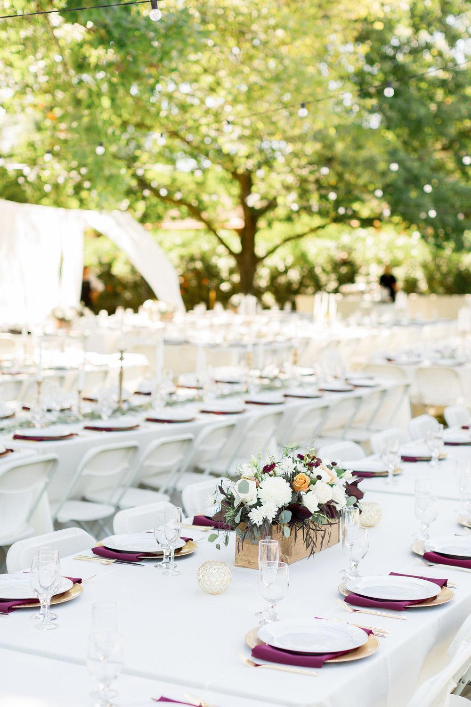 Wedding-Photos-In-Northern-California (211 of 262).jpg