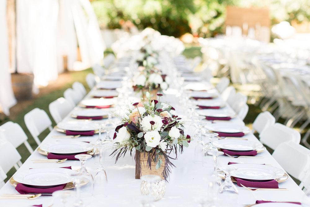 Wedding-Photos-In-Northern-California (109 of 262).jpg