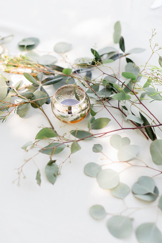 Wedding-Photos-In-Northern-California (104 of 262).jpg