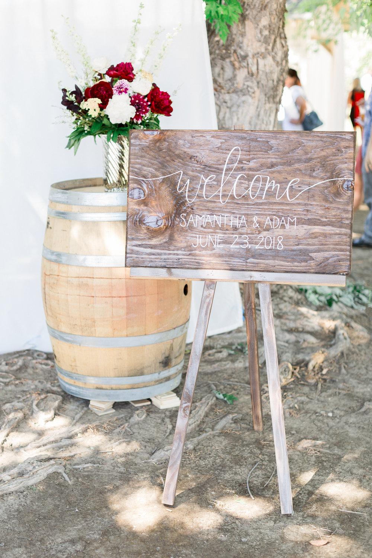Wedding-Photos-In-Northern-California (215 of 262).jpg