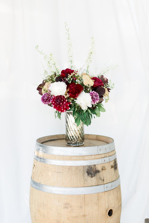 Wedding-Photos-In-Northern-California (202 of 262).jpg