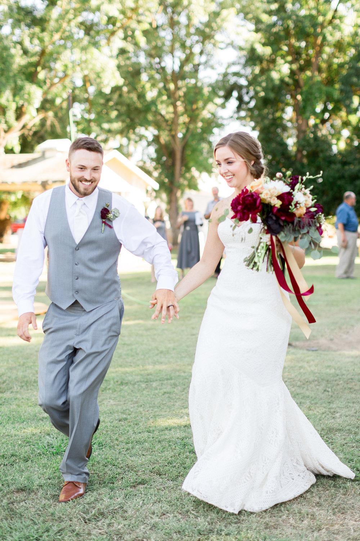 Wedding-Photos-In-Northern-California (221 of 262).jpg
