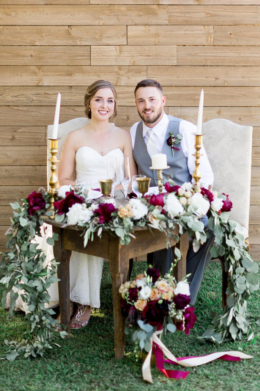 Wedding-Photos-In-Northern-California (222 of 262).jpg