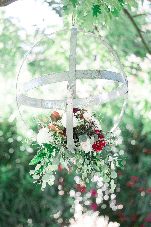 Wedding-Photos-In-Northern-California (224 of 262).jpg