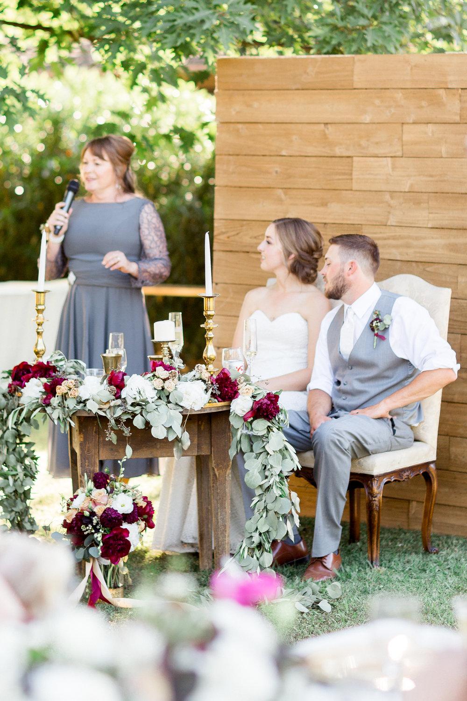 Wedding-Photos-In-Northern-California (234 of 262).jpg