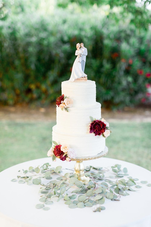 Wedding-Photos-In-Northern-California (254 of 262).jpg