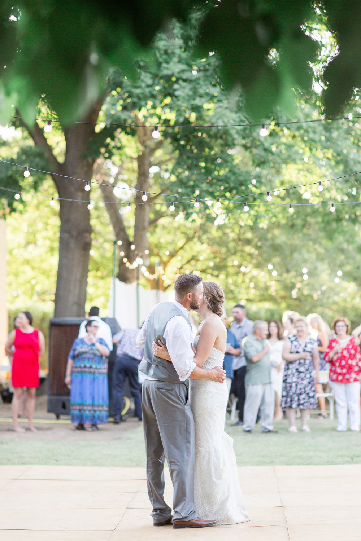 Wedding-Photos-In-Northern-California (243 of 262).jpg