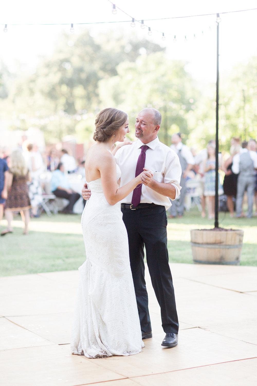 Wedding-Photos-In-Northern-California (245 of 262).jpg