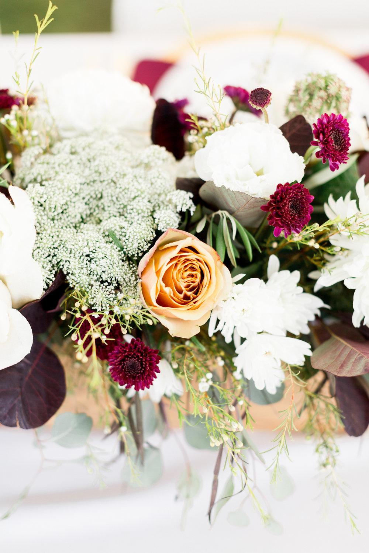 Wedding-Photos-In-Northern-California (102 of 262).jpg