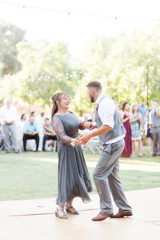 Wedding-Photos-In-Northern-California (248 of 262).jpg