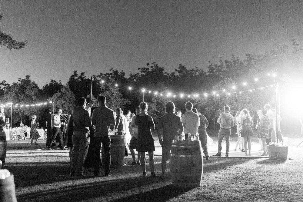 Wedding-Photos-In-Northern-California (262 of 262).jpg
