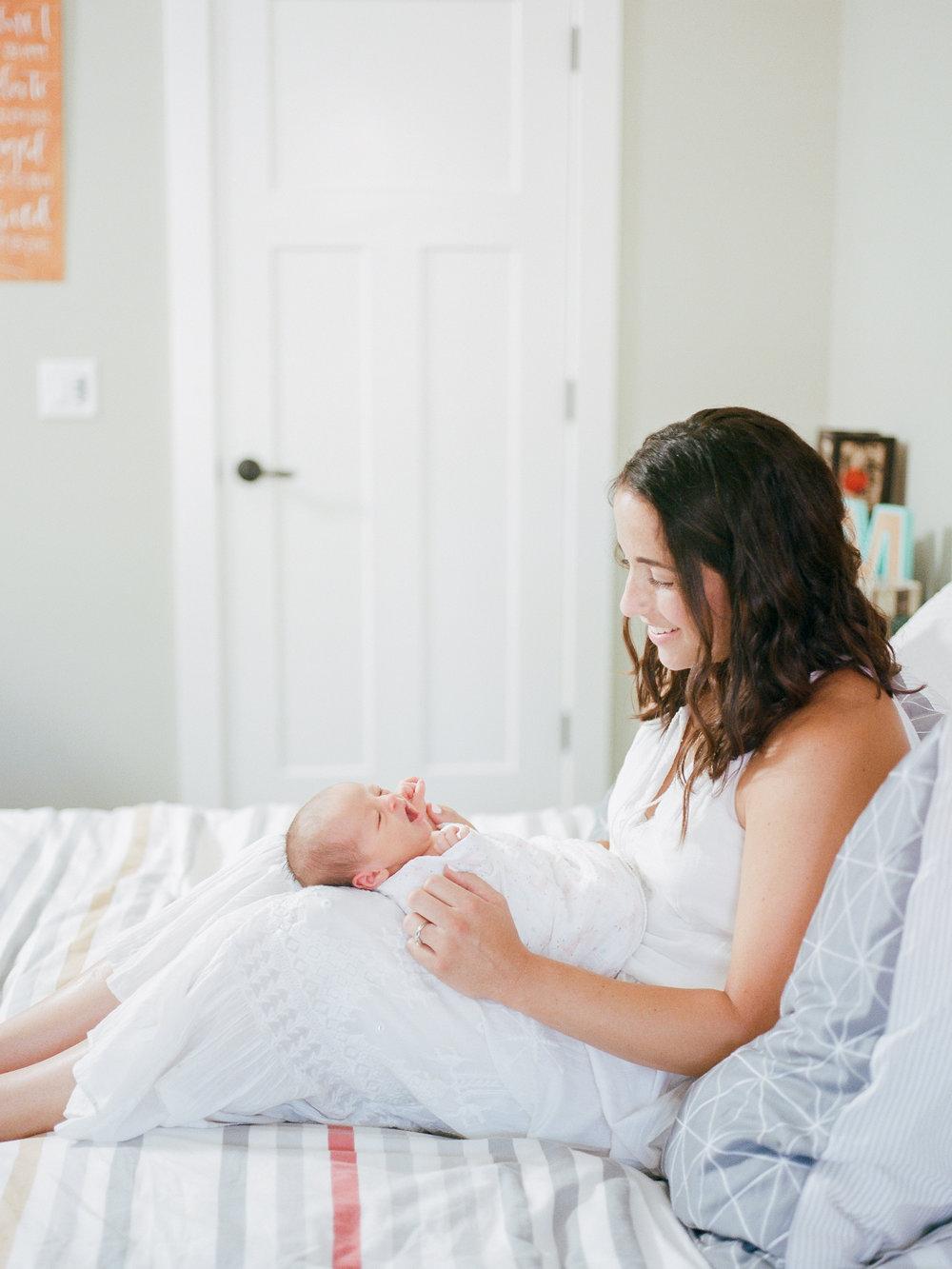 144Chico-Newborn-Photographer (41 of).jpg