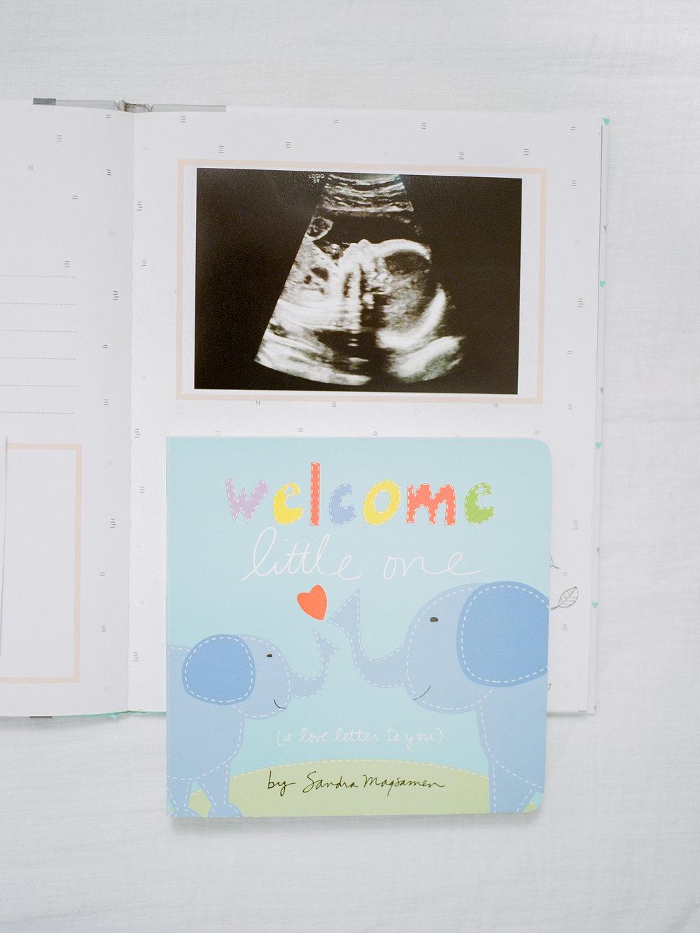144Chico-Newborn-Photographer (134 of).jpg