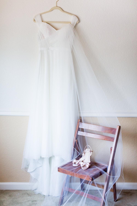 the-barn-at-second-wind-sacramento-wedding-venue-23.jpg