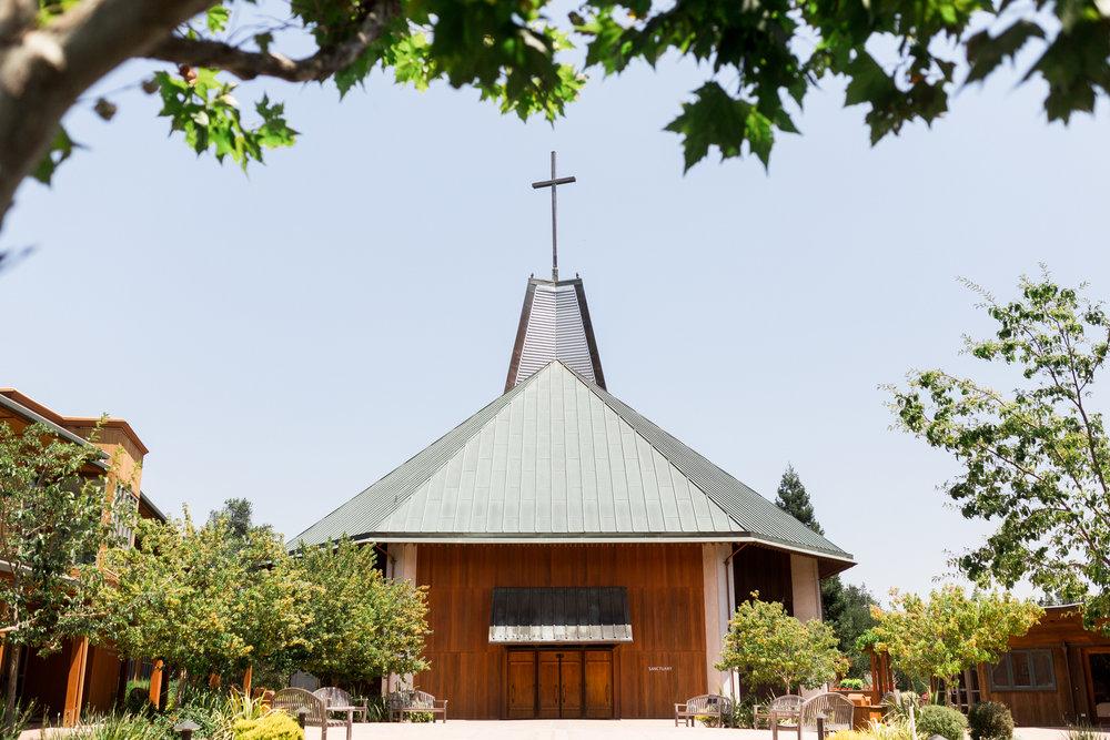 the-barn-at-second-wind-sacramento-wedding-venue-122.jpg