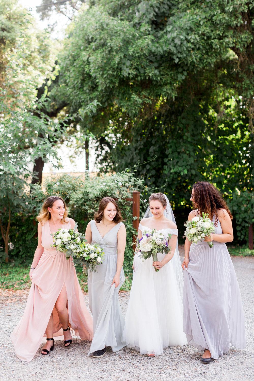 the-barn-at-second-wind-sacramento-wedding-venue-325.jpg
