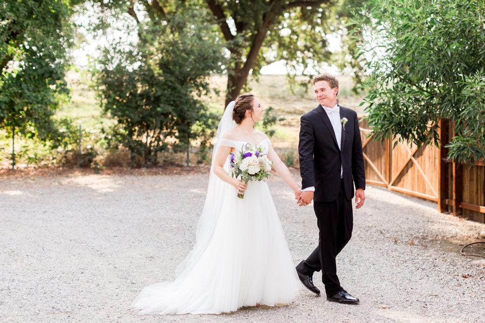 the-barn-at-second-wind-sacramento-wedding-venue-366.jpg