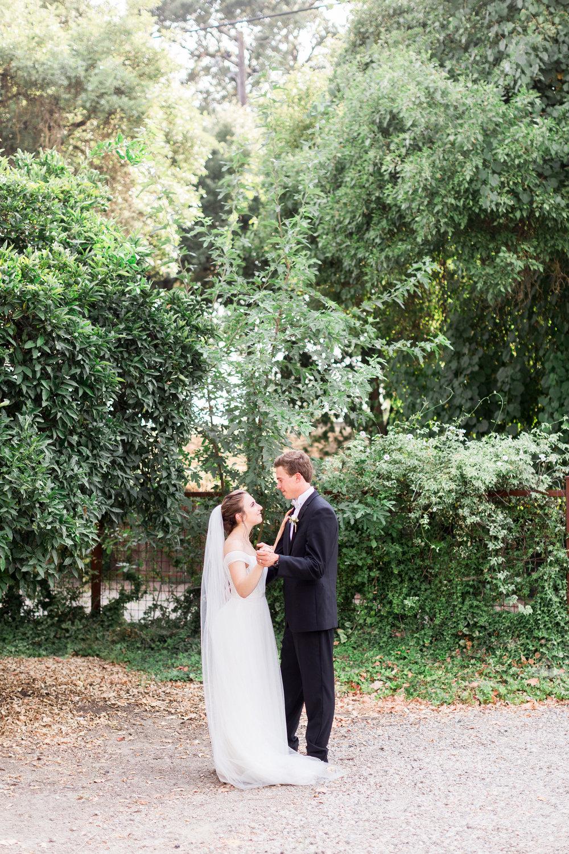 the-barn-at-second-wind-sacramento-wedding-venue-384.jpg