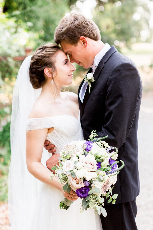 the-barn-at-second-wind-sacramento-wedding-venue-375.jpg