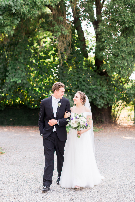 the-barn-at-second-wind-sacramento-wedding-venue-349.jpg
