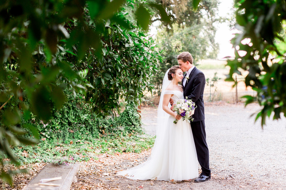 the-barn-at-second-wind-sacramento-wedding-venue-371.jpg