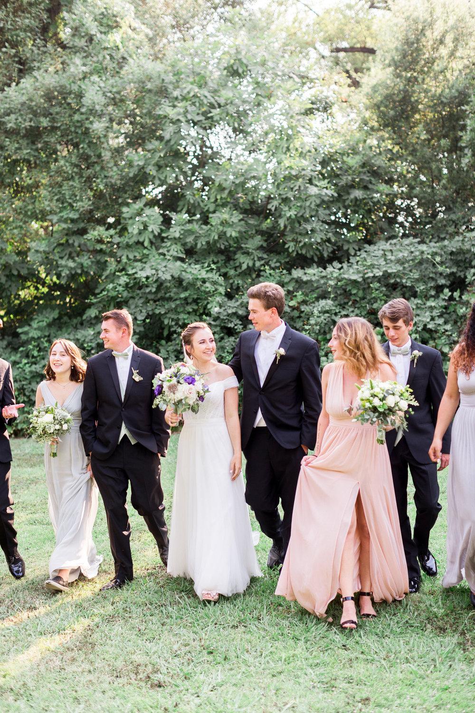 the-barn-at-second-wind-sacramento-wedding-venue-437.jpg