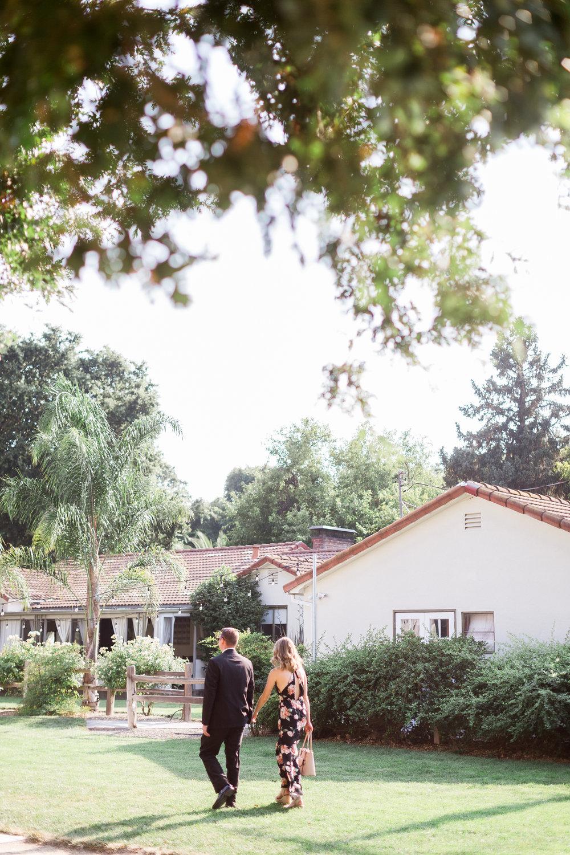 the-barn-at-second-wind-sacramento-wedding-venue-407.jpg