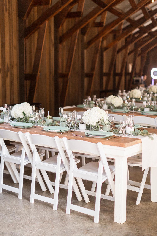 the-barn-at-second-wind-sacramento-wedding-venue-287.jpg