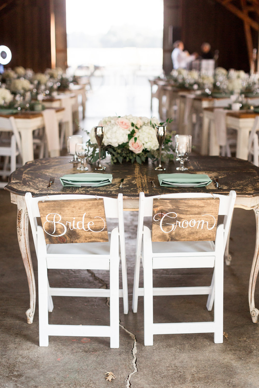 the-barn-at-second-wind-sacramento-wedding-venue-291.jpg