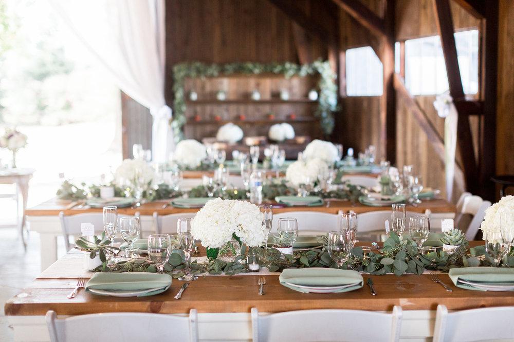 the-barn-at-second-wind-sacramento-wedding-venue-422.jpg
