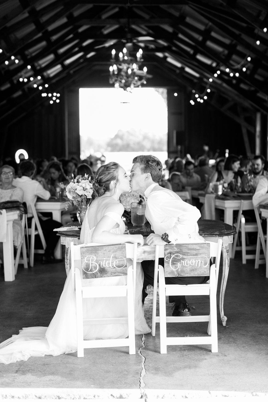 the-barn-at-second-wind-sacramento-wedding-venue-492.jpg