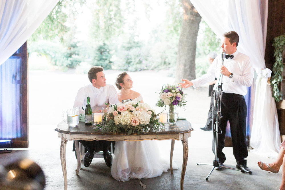 the-barn-at-second-wind-sacramento-wedding-venue-570.jpg