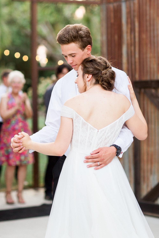 the-barn-at-second-wind-sacramento-wedding-venue-608.jpg