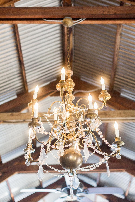 the-barn-at-second-wind-sacramento-wedding-venue-412.jpg