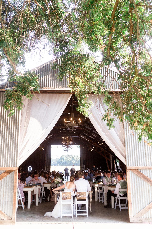 the-barn-at-second-wind-sacramento-wedding-venue-495.jpg