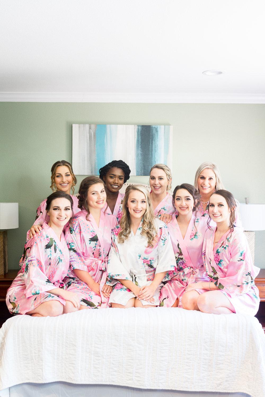 blush-bridesmaids-robe-photos (26 of 302).jpg