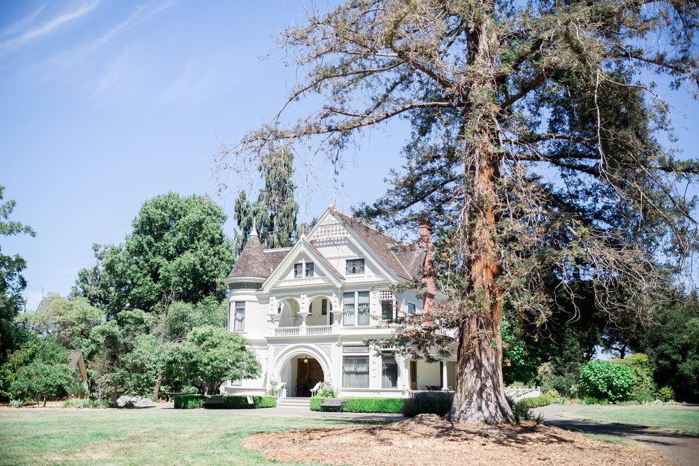 Ardenwood-Historic-Farm-Fremont-Wedding-photos (76 of 302).jpg
