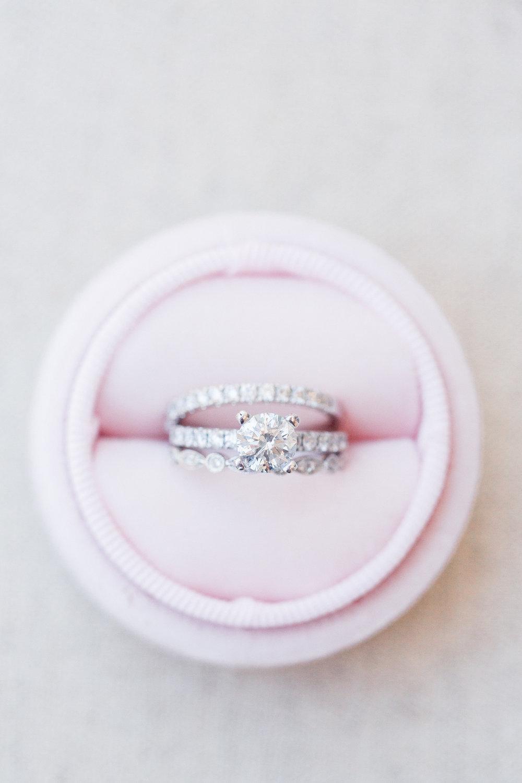velvet-wedding-ring-box (11 of 302).jpg