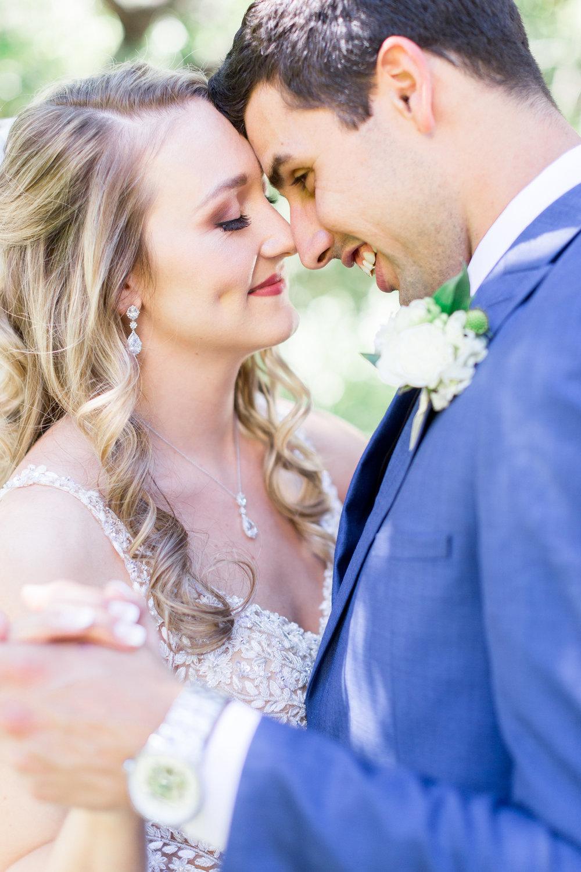 Ardenwood-Historic-Farm-Fremont-Wedding-photos (128 of 302).jpg