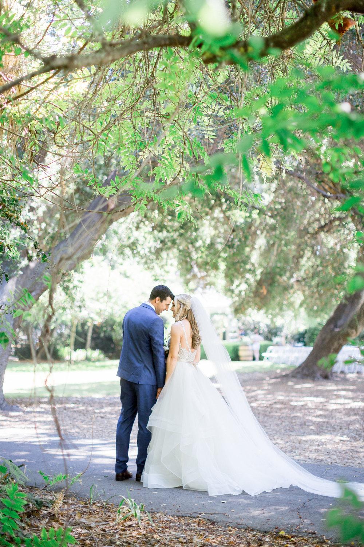 destination-wedding-photographer-in-california (110 of 302).jpg