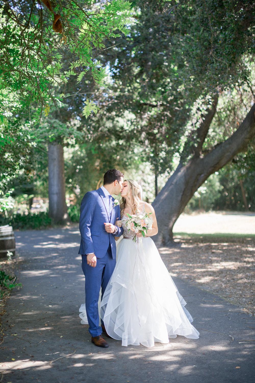 Ardenwood-Historic-Farm-Fremont-Wedding-photos (111 of 302).jpg
