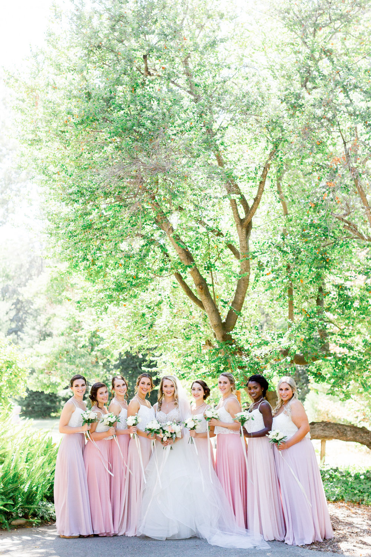 Ardenwood-Historic-Farm-Fremont-Wedding-photos (148 of 302).jpg